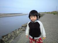 南白亀川2